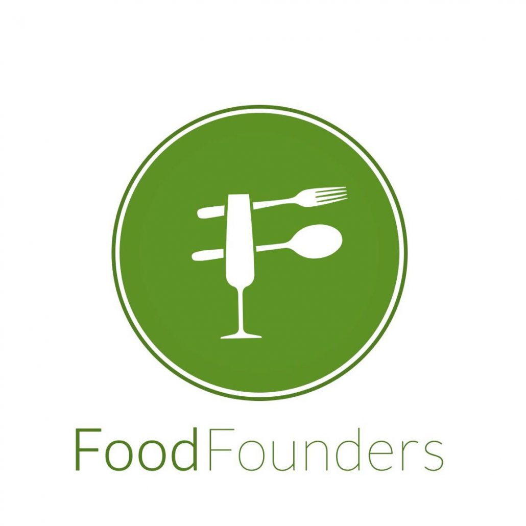 FoodFounders